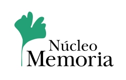 nucleo memoria argentina